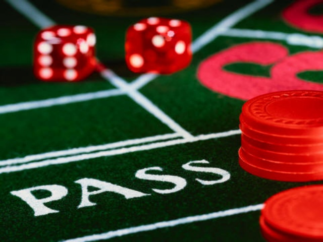 keeping-it-fun-how-to-gamble-without-becoming-an-addict
