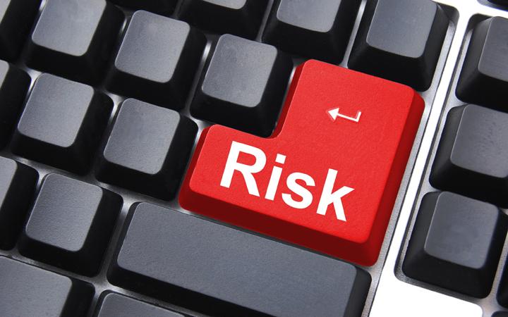 Dangerous gambling procter gamble internetshop