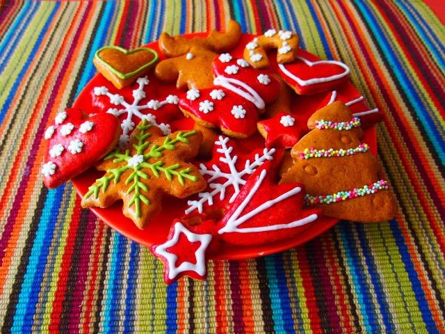 christmas-1812881_1920